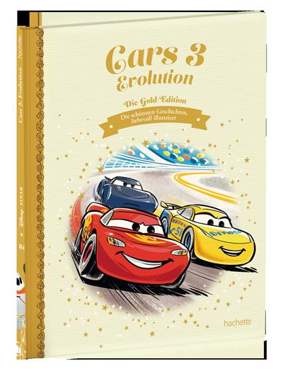 Disney Die Gold-Edition – Ausgabe 114